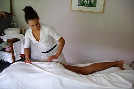 Mon Massage